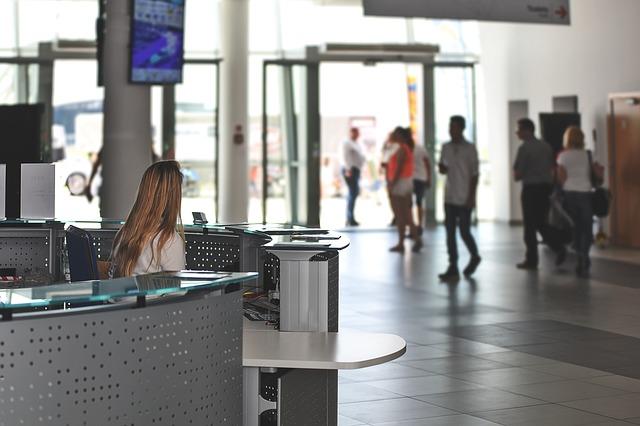 Słuchawki nagłowne do laptopa i lub tabletu